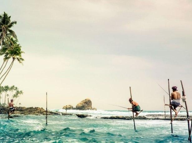 item9.rendition.slideshowWideHorizontal.pole-fishing-tangalle-sri-lanka