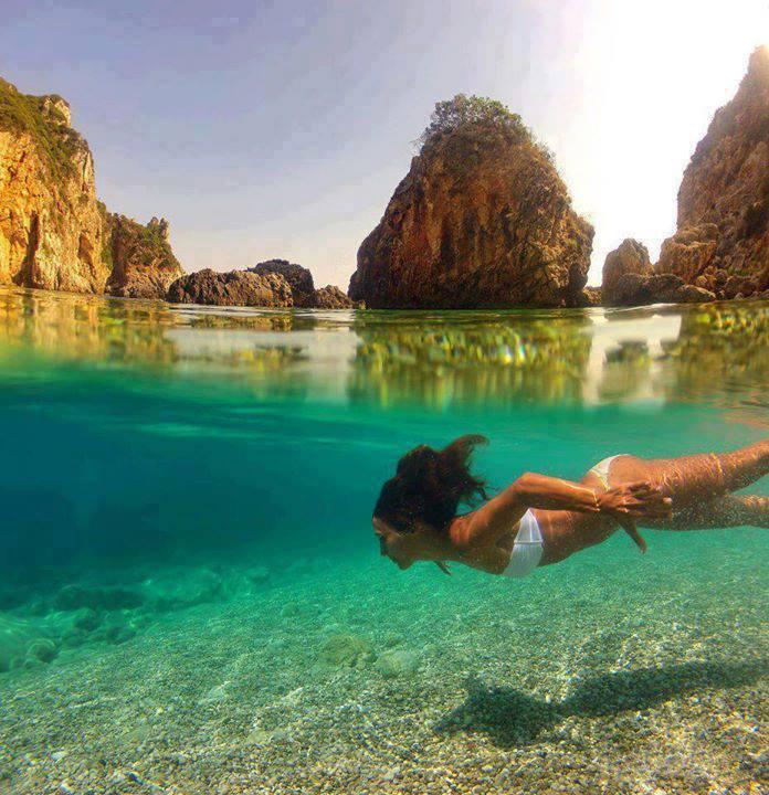 Corfu-Island-Hellas-Greece