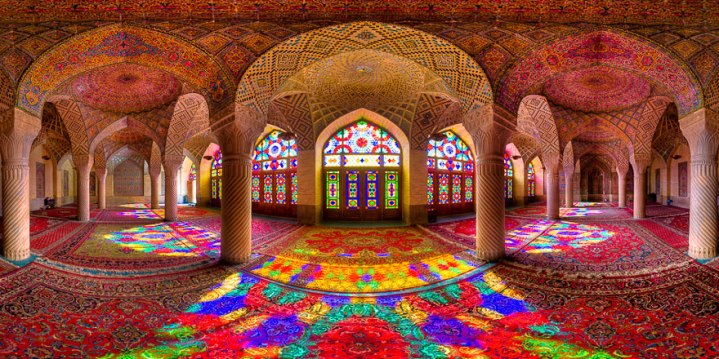 iran-temples-photography-mohammad-domiri-231