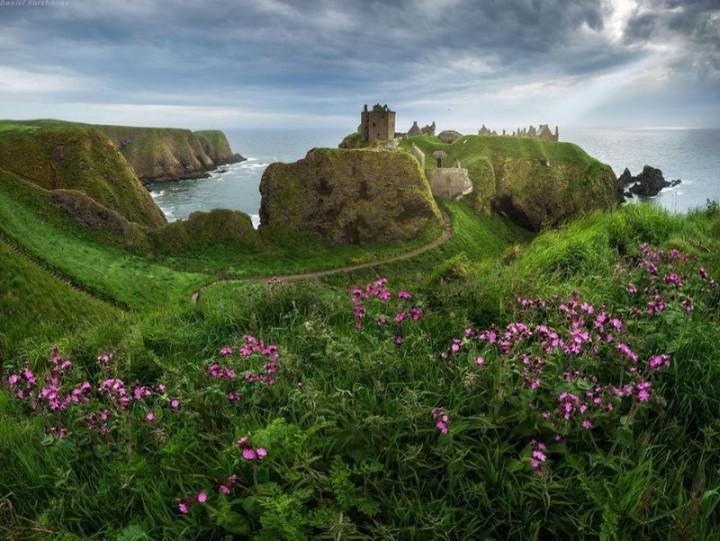 scotland-landscape-photography-9
