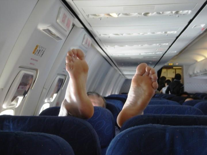 flight-cabin