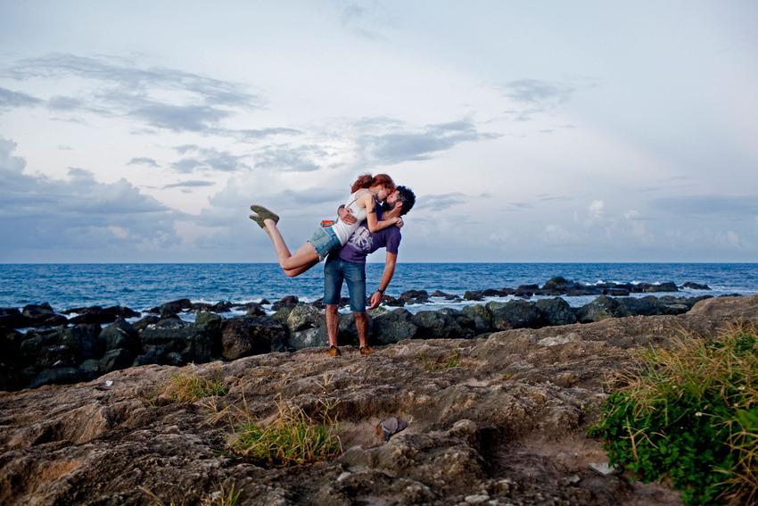 20111027-puertorico-davidkendrick