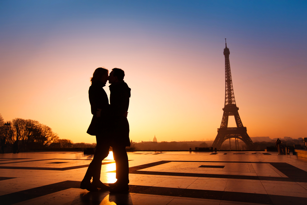 parisislove The fintech dating game is on in paris entrepreneurs in europe's financial-technology sector are pushing low-cost payments solutions to steal market.