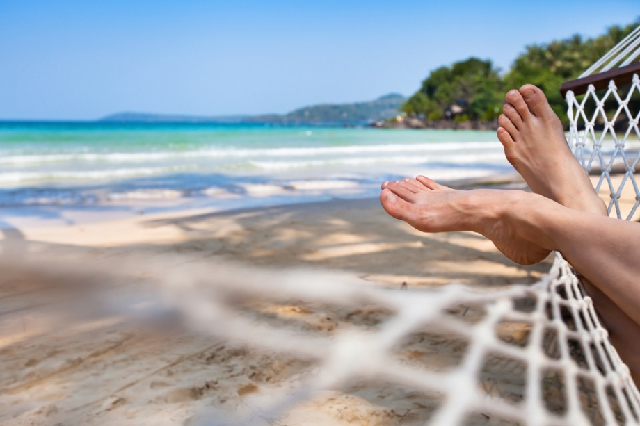5 useful tips to save for your holiday - dream holiday