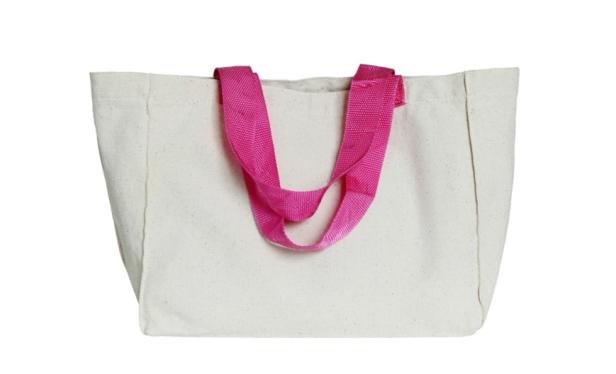 Travel Hacks - Packing Extra Tote  Bag