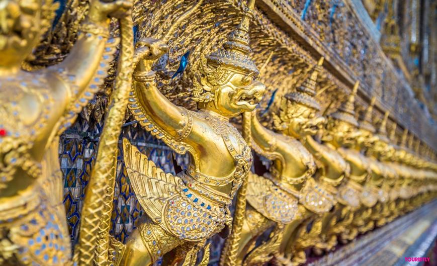 River kwai thai massage so thai spa