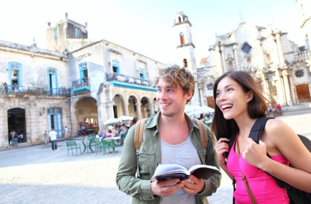 How to use Touristly to become your own travel agent - Planning your holiday 2