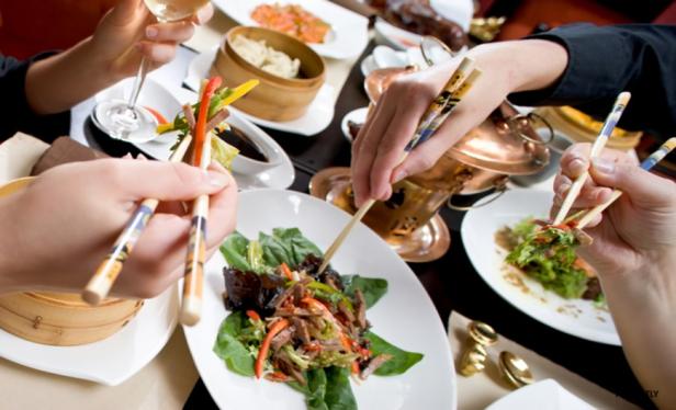 Best eats in Asia Part 2