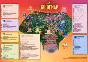 map_pdf
