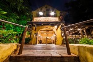 river-view-cafe-night-hong-kong-disneyland-640x429
