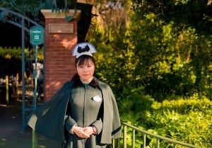 Tokyo-Disneyland-Spring-2013-0307-M