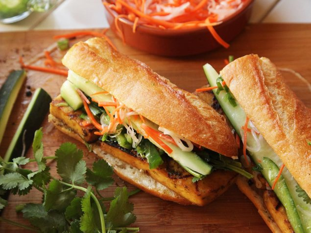 20150216-grilled-tofu-banh-mi-recipe-vegan-12-thumb-1500xauto-419412