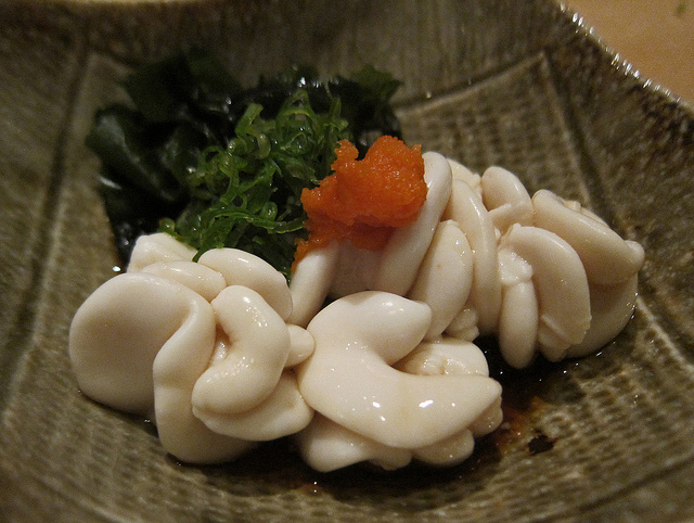 5-Interesting-Japanese-Foods