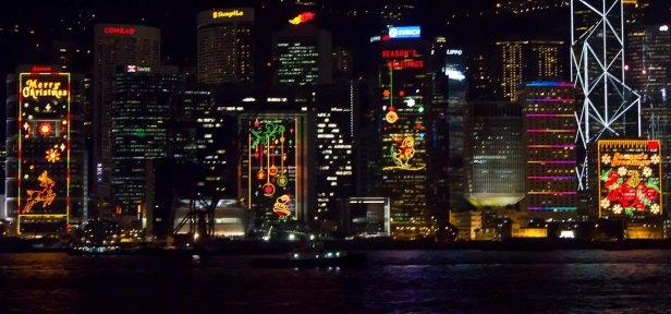 Hong-Kong-Xmas-22