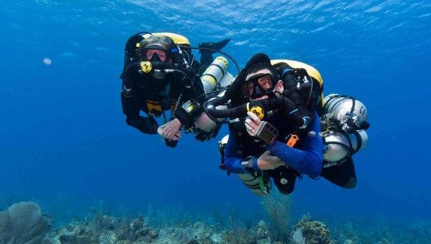 dasubalitour_bali-padi-squba-diving.jpg