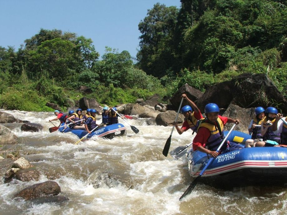 white-water-rafting-6