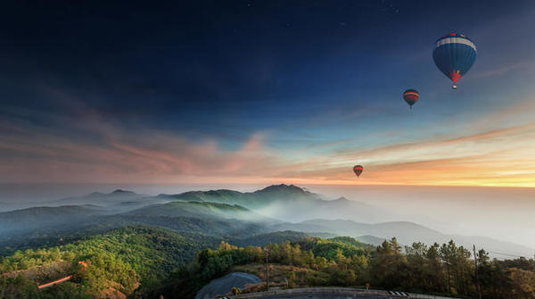 hot-air-balloon-ride-with-champagne-breakfast-from-chiang-mai-in-chiang-mai-168617.jpg