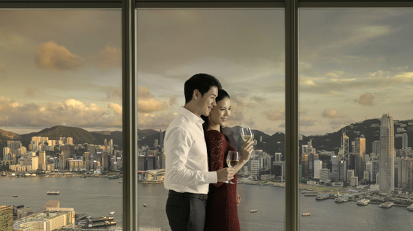 sunset-at-the-sky100-hong-kong-observation-deck-with-wine-in-hong-kong-185799.jpg