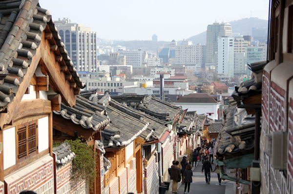 things-to-do-in-seoul-south-korea