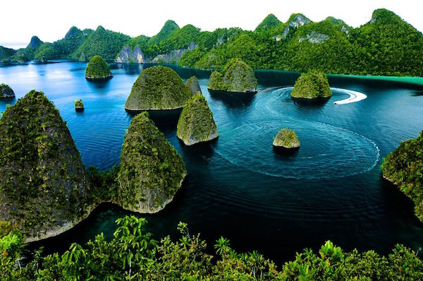 indonesia.travel
