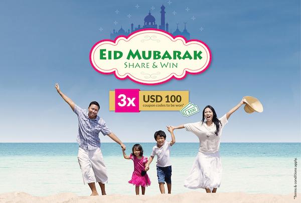 TouristlyEidMurabak-Share&Win_EDM Image_800x540px