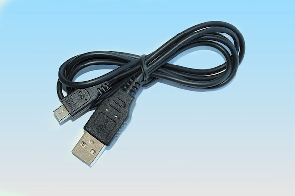 cable-1338414_960_720
