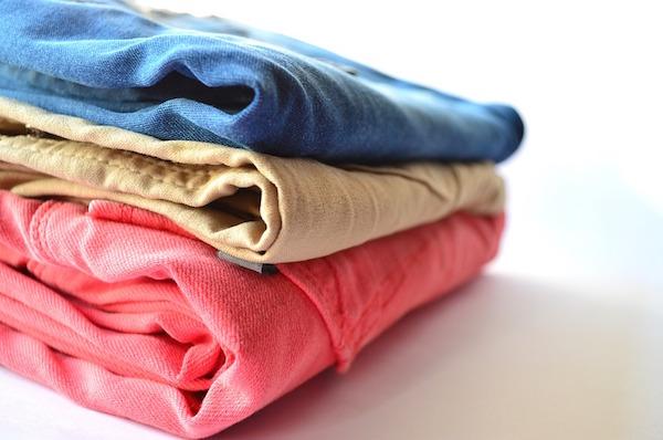 clothes-166848_960_720