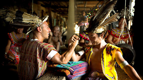 3-day-small-group-sarawak-tour-from-kuching-longhouse-experience-in-in-sarawak-119783