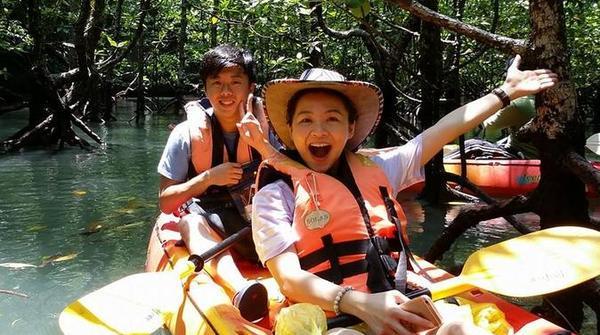 mangrove-forest-kayaking-tour-from-langkawi-in-langkawi-257662