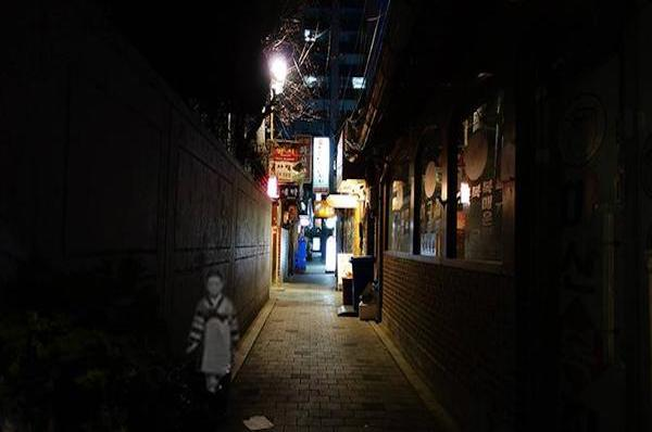 dark-side-of-seoul-evening-ghost-tour-in-seoul-206911
