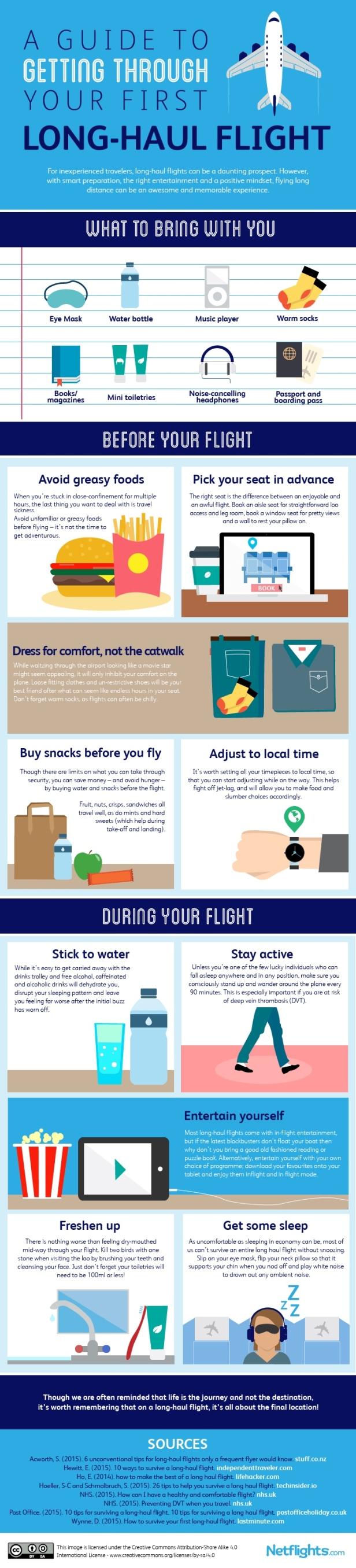 long-haul-flights-v3