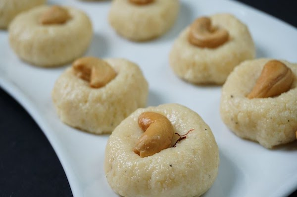palkova india dessert sweets
