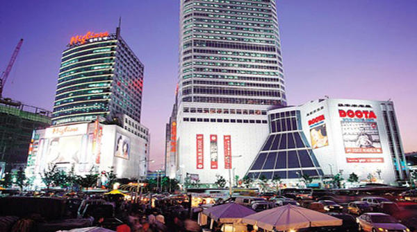 night-shopping-tour-in-seoul-in-seoul-213386
