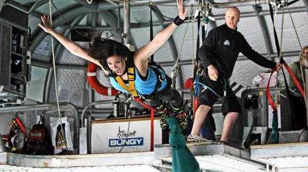 auckland-harbour-bridge-bungy-jump-in-auckland-49280