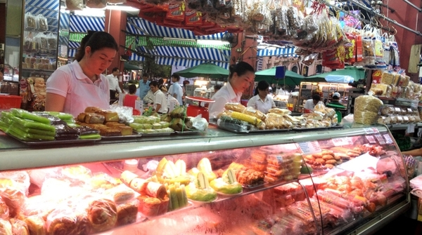 ho-chi-minh-city-street-food-tour-with-dinner-in-ho-chi-minh-city-161062