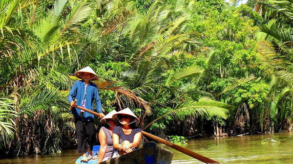 mekong-delta-day-trip-including-my-tho-and-ben-tre-in-ho-chi-minh-city-264930