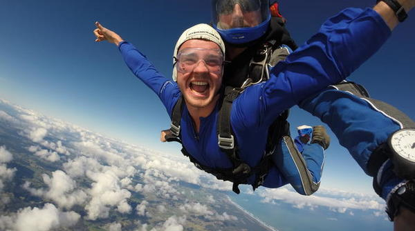 skydive-auckland-in-auckland-293565