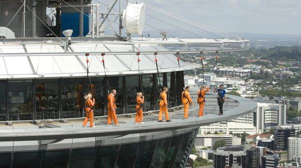 skywalk-auckland-in-auckland-172431