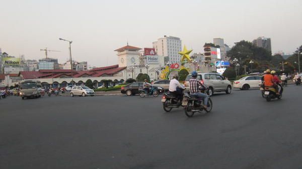 small-group-half-day-ho-chi-minh-highlights-city-tour-in-ho-chi-minh-city-249708