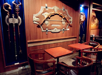 final-fantasy-cafe-japan-3