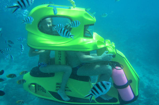 bali-underwater-scooter-adventure-in-bali-1874081