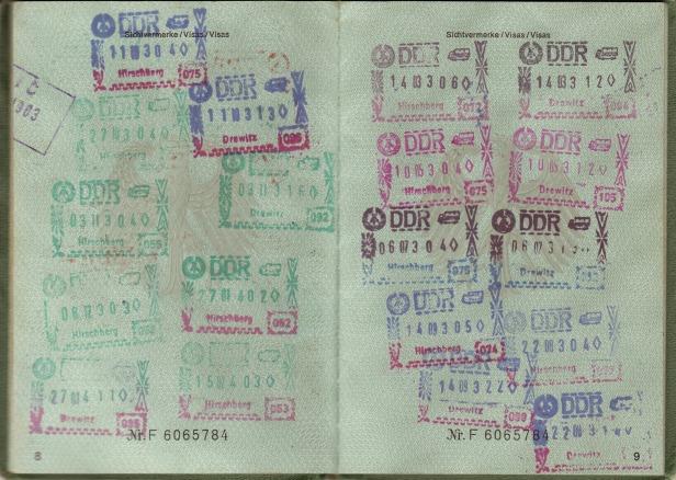 passport-1402644_1920