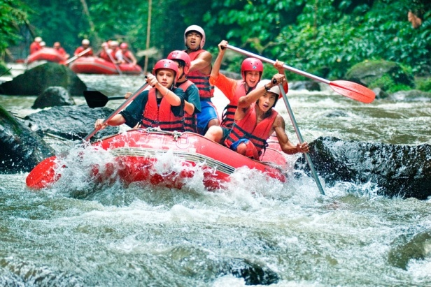 telaga-waja-adventure-river-rafting-8