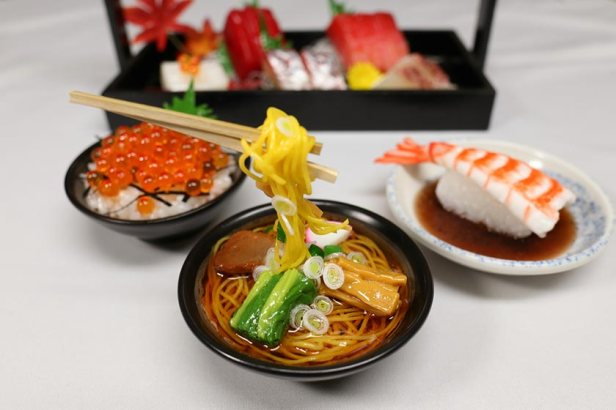 japan-fake-food-display-dishes_004