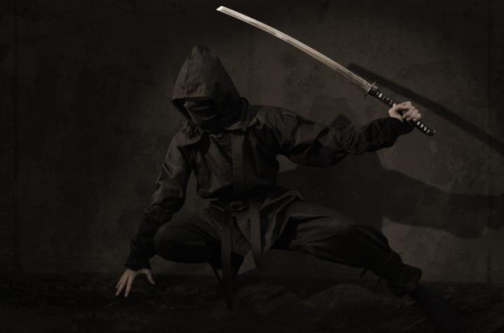 ninja-2007576_1920 (1)