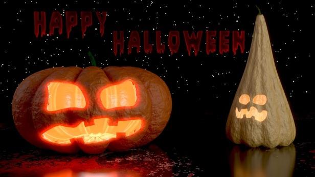 halloween-997307_960_720.jpg
