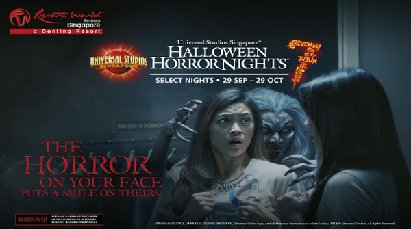 Universal_Studios_Singapore_s_Halloween_Horror_Nights_7_Admission_Ticket