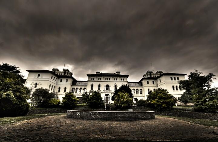 Ararat_Lunatic_Asylum_-_Aradale_Psychiatric_Hospital.jpg