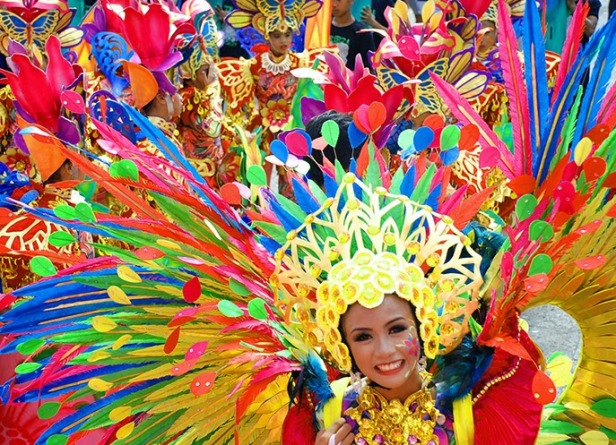 calendar-of-events-pintaflores-festival