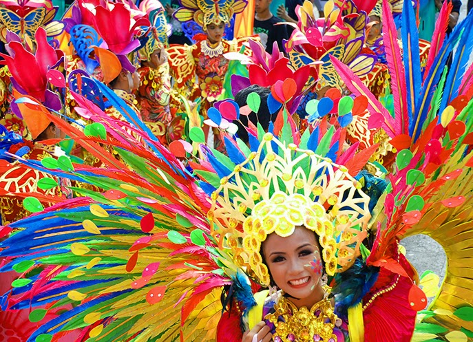 calendar-of-events-pintaflores-festival